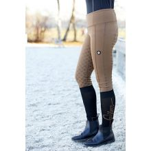 Riding Tights Xara
